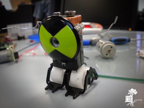 diy-robotics-summer2011-64