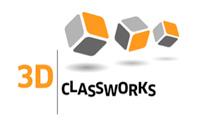3dcw-logo