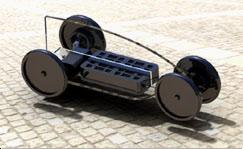car-body