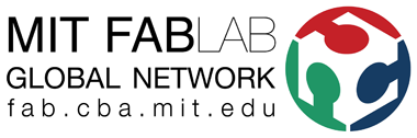 fab-lab_mit-global-crop