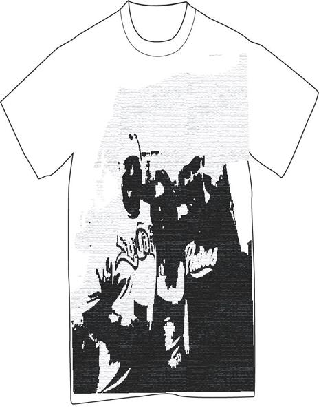 cody-tshirt