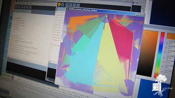computing_summer_metrocenter25