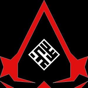 Symbol created using Processing