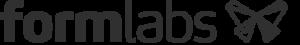 formlabs-logo-grey@2x