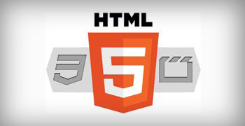 Introduction to Web Development – HTML5