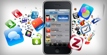 Thumbnail image for Mobile Apps Development 2D: Mobile Apps – iPhone