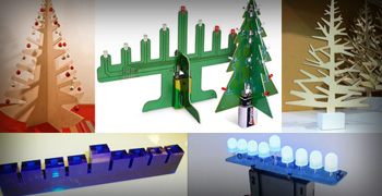 thmb Holiday Digital gifts