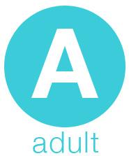 Adult - FabLabSD Programs