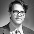 Brendan Bernhardt Gaffney