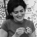 Fabiola Hanna
