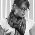 Katie Rast - Program Director - FabLabSD