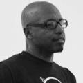 Xavier Leonard - Fab Lab San Diego Founder