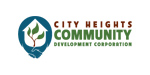City Heights Community Development Corporation