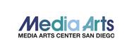 Media Arts Center San Diego