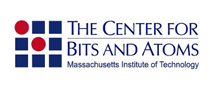 MIT Center for Bits and Atoms
