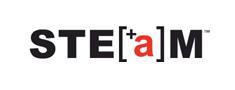STE[+a]M