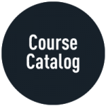 edu-bt-coursecatalog