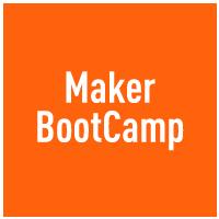 edu-bt-maker-bootcamp