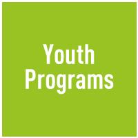 edu-bt-maker-youth