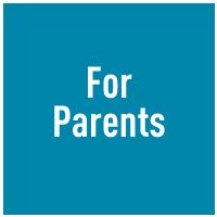 edu-bt-parents