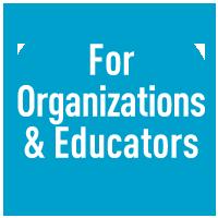 edu-bt-educators