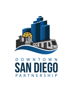 San Diego Downtown Partnership