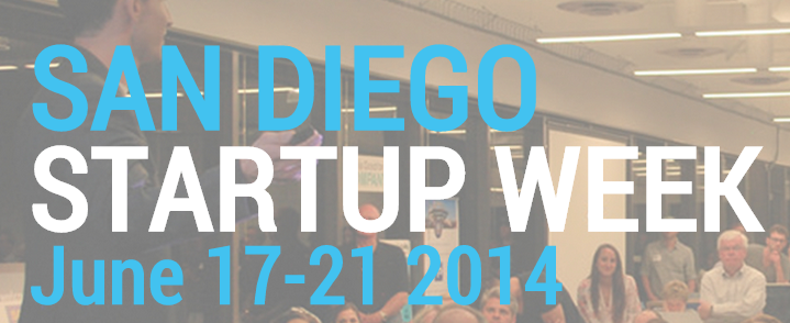 San-Diego-Startup-Week