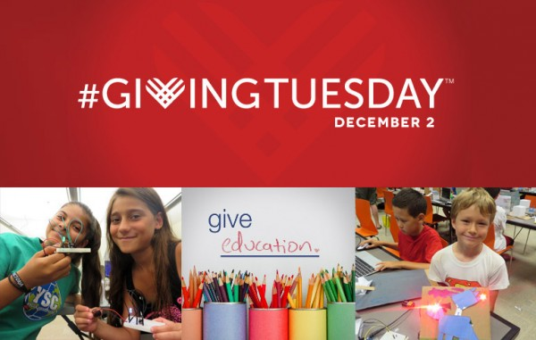giving-tuesday-small