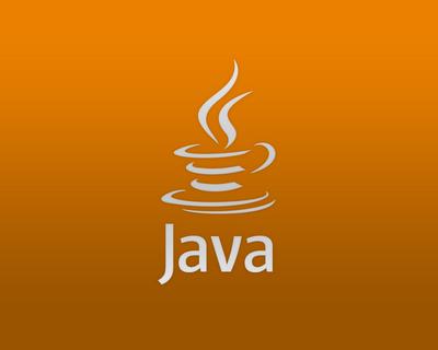 fab lab san diego java ppt s slides tutorials download