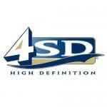 4sd-square