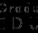 HTH_GSE-logo
