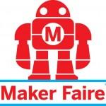 makerfaire!